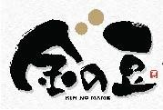 kinnomame-logo